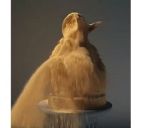[The VFX School] Houdini Renascence Program Tom1  [RUS]. Houdini: Программа возрождения. Том 1