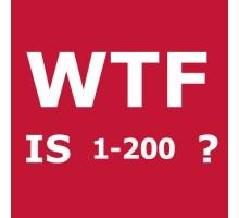 [Mathew Wadstein] Unreal Engine Comprehensive Guide  1-200 [ENG-RUS]. Подробное пособие по функциям Unreal Engine. 1-200