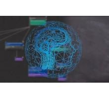 [Udemy] Building Perceptive AI in Unreal Engine [ENG-RUS]. Создание воспринимающего стимулы ИИ в Unreal Engine