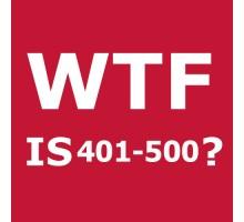 [Mathew Wadstein] Unreal Engine Comprehensive Guide Part 5  401-500 [ENG-RUS]. Подробное пособие по функциям Unreal Engine. 401-500