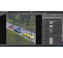 [The Gnomon Workshop] Unreal Engine Complete Material System Overview [RUS]. Unreal Engine: Полный Обзор Системы Материалов