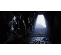[Gumroad] Mastering UE4 - Intro to Cinematic Lighting [ENG-RUS]. Изучение UE4 - Введение в Кинематографическое Освещение